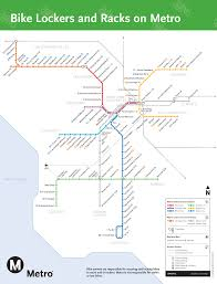 Metro Map Silver Line by La Metro Home Maps U0026 Timetables