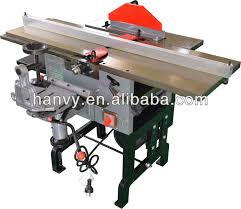 Second Hand Woodworking Machinery For Sale South Africa by Woodworking Tools South Africa U2013 Woodworking Plans Free Download