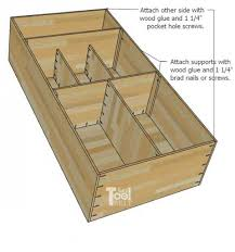 how to build bottom cabinets garage tool storage cabinet plans tool belt