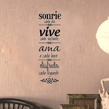 decorative mirror wall stickers picture more detailed picture