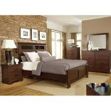 wood home furniture in kolkata west bengal lakdi ka gharelu