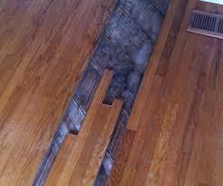 Refinishing Wood Floors Without Sanding Restain Hardwood Floor Without Sanding Hardwood Flooring Ideas