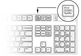 Print_Screen