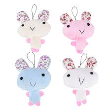 halloween kids gifts halloween plush animals promotion shop for promotional halloween