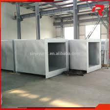 fibrous gypsum plasterboard fibrous gypsum plasterboard suppliers