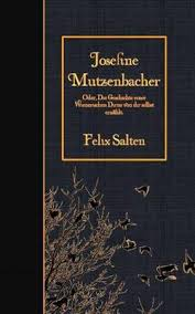 josefine mutzenbacher josefine mutzenbacher buy online in south africa takealot com