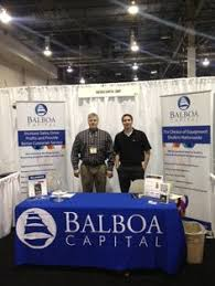 Woodworking Shows 2013 Las Vegas by Nada Convention 2016 Nadagetapproved Nada Balboacapital