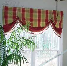 Curtains For A Cabin 784 Best Rideaux Divers Images On Pinterest Curtains Window