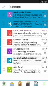 hotmail app for android email for gmail app inbox 1 4 apk for android aptoide