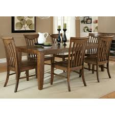 butterfly leaf dining tables wayfair arbor hills extendable table
