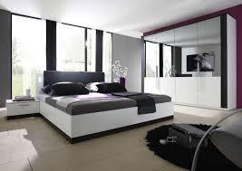 schlafzimmer modern komplett tolle komplett schlafzimmer mit matratze und lattenrost deutsche