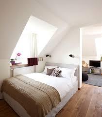 schlafzimmer mit malm bett bett deko jenseits des glaubens auf dekoideen fur ihr zuhause on