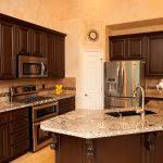 kitchen cabinet resurfacing ideas kitchen cabinet refacing suitable with kitchen cabinet refacing