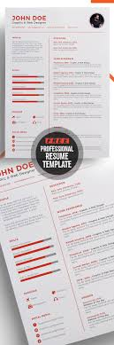 Resume Word Template Free Free Resume Templates For 2017 Freebies Graphic Design Junction