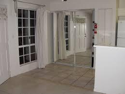 Bifold Closet Doors 28 X 80 Mirrored Bifold Closet Doors Lowes 28 Images Mirrored 28 Bifold