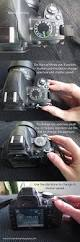 best 25 nikon d3100 tips ideas on pinterest nikon d3100 nikon
