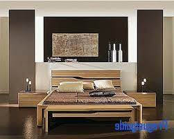 conforama fr chambre déco chambre adulte couleur 88 25081714 clic stupefiant