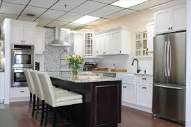 bathroom bathroom and kitchen designs and kitchen designs home