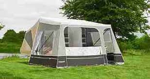 tenda carrello bolzano caldaro sulla strada vino veicoli caravan carrello