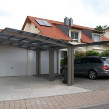 Carports And Awnings Modern Carport And Awning 15 Photos Awnings First Hill