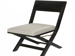 furnitures best of folding dining chairs deluxe folding dining