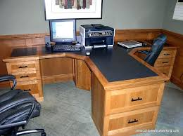 custom office desk signs custom made office desk 2 person office desk custom cherry partner