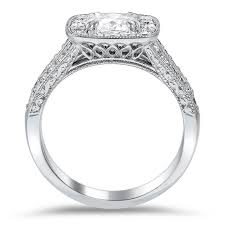 split engagement rings from mdc diamonds nyc