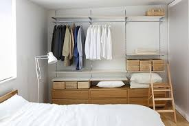 small home design japan this japanese apartment could be the future urban apartment