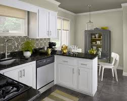 new kitchen trends hot and cool new kitchen trends for 2013 the house designers