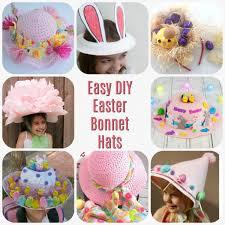 easter bonnet easter bonnet parade ideas crafts diy make kids 1 jpg fit 600 600