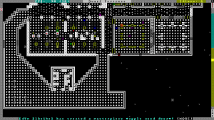 Bedroom Design Dwarf Fortress Engraving A Tomb Threemanor Ep16 Dwarf Fortress 43 05 Youtube