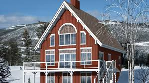 chalet house plans and chalet designs at builderhouseplans com