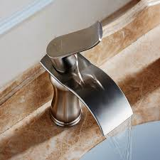 bathroom sink bath fixtures 3 piece bathroom faucet wall faucet