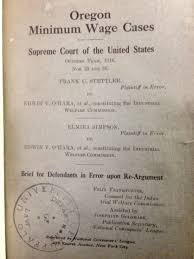 rare books spreadsheet charles b sears law library university