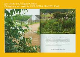 brookside farm cape cod home jane booth new england gardens