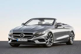 mercedes s class cabriolet 2016 mercedes s class cabriolet pricing revealed autocar