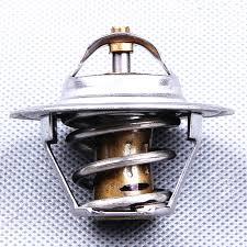 Passat 1 8t Review Promoción De Passat 1 8 T Termostato Compra Passat 1 8 T