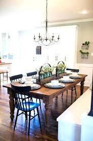 lighting for kitchen table kitchen table light fixture ideas fancy kitchen table lighting