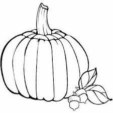 thanksgiving pumpkins coloring pages wallpaper design and art for fun thanksgiving coloring pages