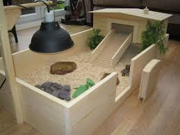 how to build a tortoise table image result for tortoise enclosure beautiful indoor tortoise