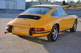 yellow porsche 911 best award porsche photography recherche google best design