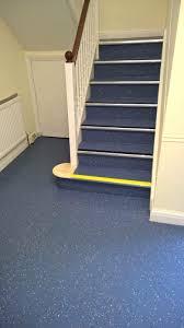 Bathroom Laminate Flooring Uk Best Tile For Bathroom Floor Non Slipnon Slip Tiles India Flooring