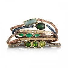 contemporary jewellery london jewellery london la contemporary jewellery