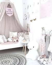 décoration chambre de bébé fille decoration chambre enfant fille idace dacco chambre de fille