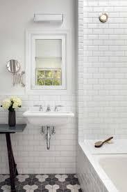 easy bathroom wall tiles caruba info