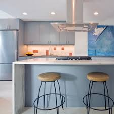 Home Interior Design For Kitchen Architects Home Remodeling Design Build Home Additions Dc