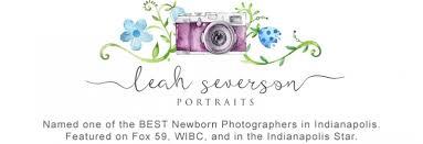 Photographers Indianapolis Newborn Photography Indianapolis Newborn Baby Photographer