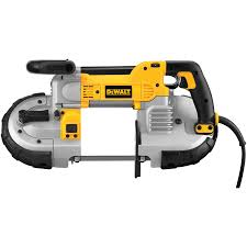 shop portable band saws at lowes com