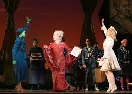 wicked witch of the east costume wicked the musical wicked wiki fandom powered by wikia