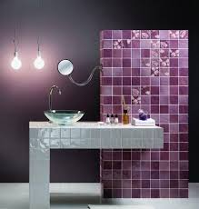 Modern Bathroom Wall Tile Designs Home Design Ideas - Bathroom wall tiles design